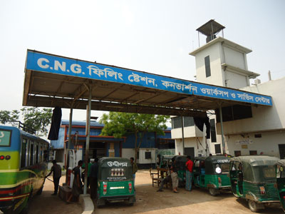 CNG-Pic-2